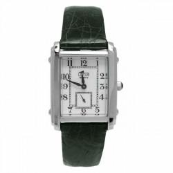 Reloj Lotus senora rectangular [3079]
