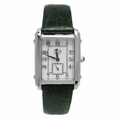 Reloj Lotus caballero [3079]