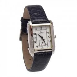 Reloj Lotus caballero [3071]