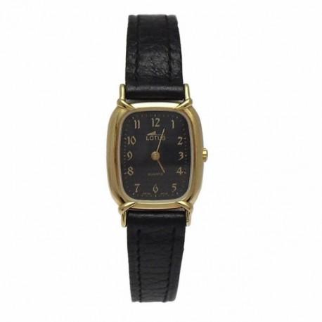 Reloj Lotus senora [3081]