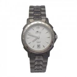 Reloj Lotus senora [3090]