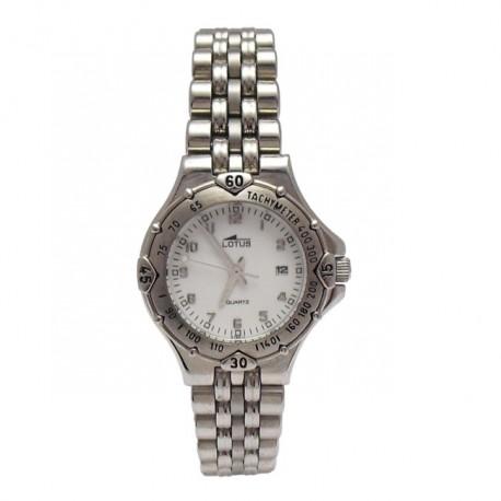 Reloj Lotus senora [3092]