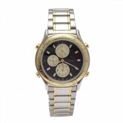 Reloj Lotus caballero [3087]