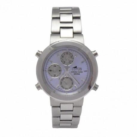 Reloj Lotus senora [3085]