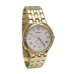 Reloj Tissot caballero [3152]