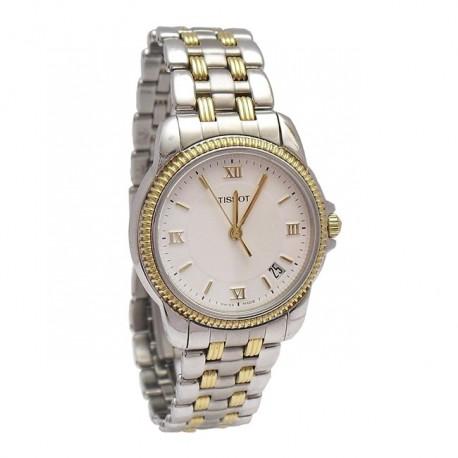 Reloj Tissot caballero [3149]