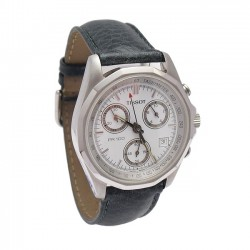 Reloj Tissot PR100 crono hombre T25145711 [3144]