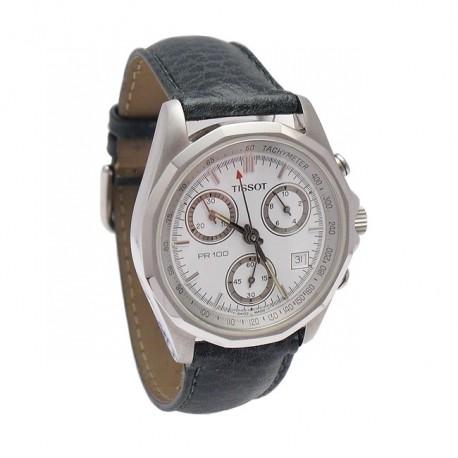 Reloj Tissot caballero [3144]