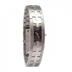 Reloj Tissot  mujer T50118550 [3145]