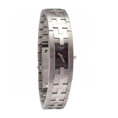 Reloj Tissot senora [3145]