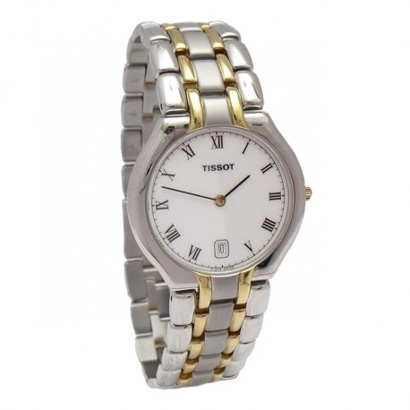 Reloj Tissot caballero [3151]