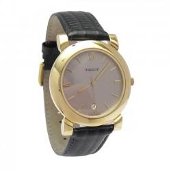 Reloj Tissot caballero [3143]