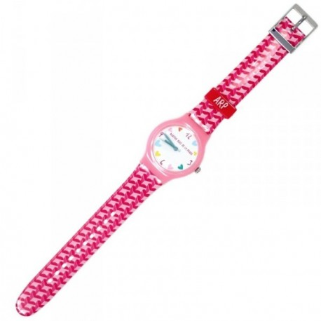 Reloj Agatha Ruiz de la Prada goyard AGR200 [AB5802]