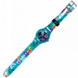 Reloj Agatha Ruiz de la Prada jardín verde AGR204 [AB5806]