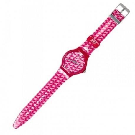 Reloj Agatha Ruiz de la Prada goyard AGR212 [AB5814]