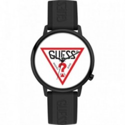 Reloj Guess Watches Originals V1003M1 HOLLYWOOD [AB6248]
