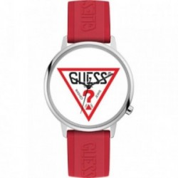 Reloj Guess Watches Original V1003M3 HOLLYWOOD [AB6250]