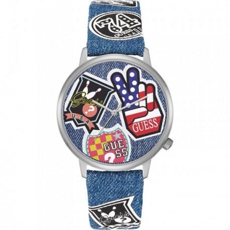 Reloj Guess Watches Original V1004M1 HOLLYWOOD PICO