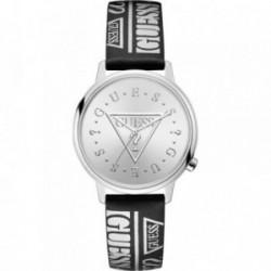 Reloj Guess Watches Original V1008M1 WILSHIRE [AB6252]