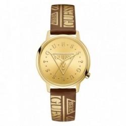 Reloj Guess Watches Original V1008M2 WILSHIRE [AB6253]