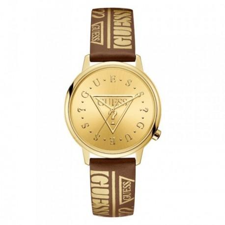 Reloj Guess Watches Original V1008M2 WILSHIRE