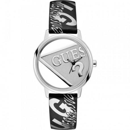 Reloj Guess Watches Original V1009M1 MULHOLLAND [AB6254]