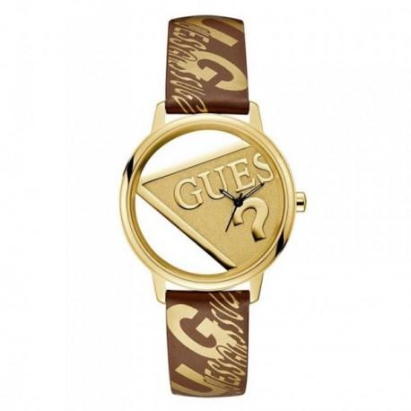 Reloj Guess Watches Original V1009M2 MULHOLLAND [AB6255]
