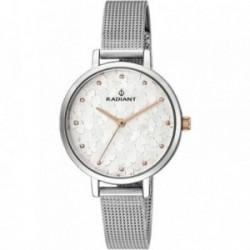 Reloj Radiant mujer New Romance RA431605 [AB6264]