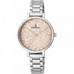 Reloj Radiant mujer New Romance RA431606 [AB6265]