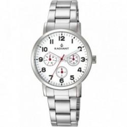 Reloj Radiant hombre New Funtime RA448701 [AB6266]