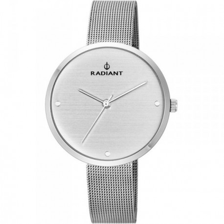 Reloj Radiant mujer New Essential RA452201 [AB6267]