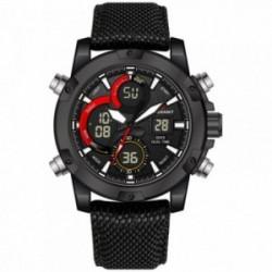 Reloj Radiant hombre New Brixton RA456601 [AB7121]