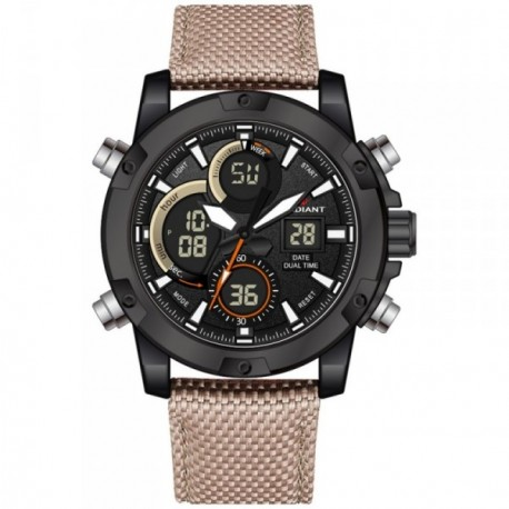 Reloj Radiant hombre New Brixton RA456603 [AB7122]