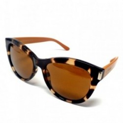 Gafas de sol Pertegaz PZ20019 595 [AB7127]