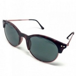 Gafas de sol Pertegaz PZ20020 563 [AB7128]