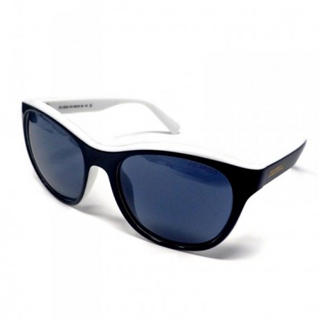 Gafas de sol Pertegaz PZ20023 512 [AB7132]