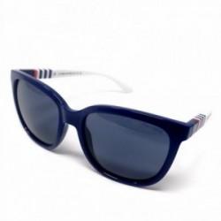 Gafas de sol Pertegaz PZ20025 545 [AB7135]