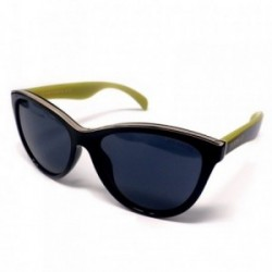 Gafas de sol Pertegaz PZ20026 512 [AB7136]