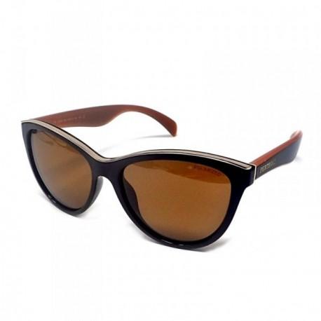 Gafas de sol Pertegaz PZ20026 523 [AB7137]