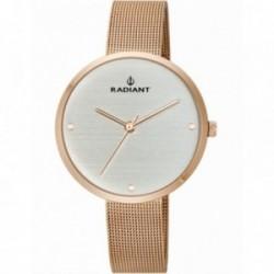 Reloj Radiant mujer New Essential RA452203 [AB7169]