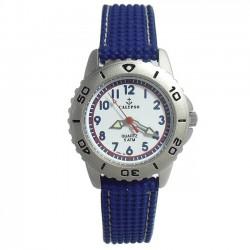 Reloj Calypso  infantil 50555 [3069]