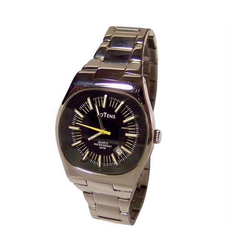 Reloj Potens hombre 40183903 [3174]