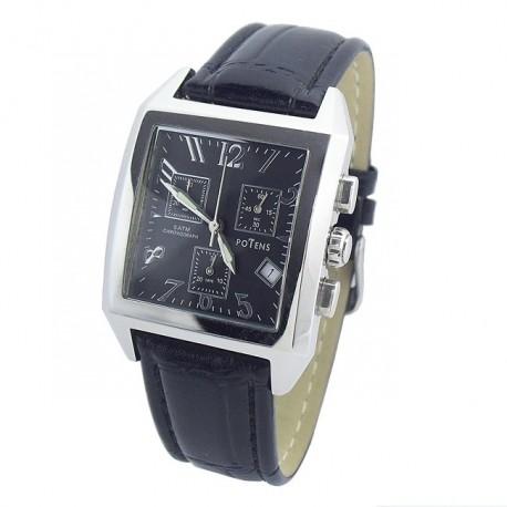 Reloj Potens  hombre 40181402 [3177]
