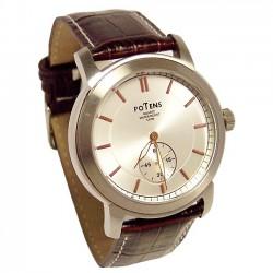 Reloj Potens hombre 41183601 [3178]
