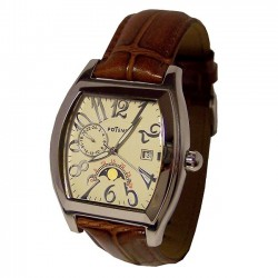 Reloj Potens  hombre 40184300 [3179]