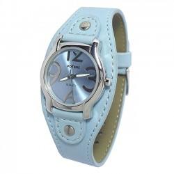 Reloj Potens  mujer 40180306 [3180]