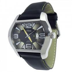 Reloj Potens  hombre 40200601 [3182]