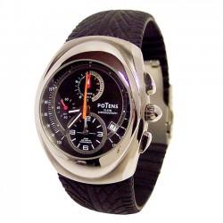Reloj Potens hombre 40193501 [3183]