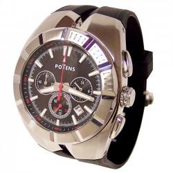 Reloj Potens hombre 40203903 [3184]