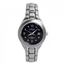 Reloj Potens  mujer 40152701 [3185]
